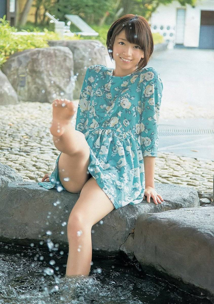 橋本奈々未4