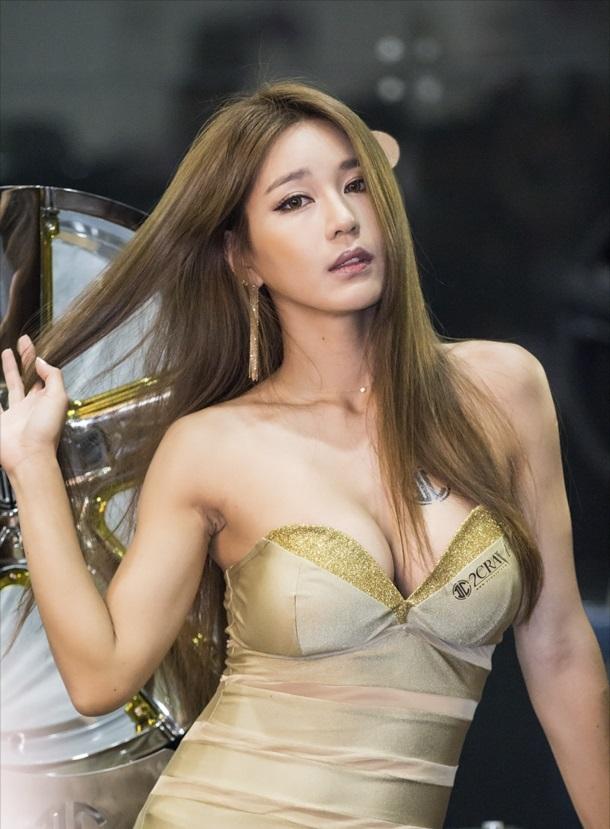韓国RQ3