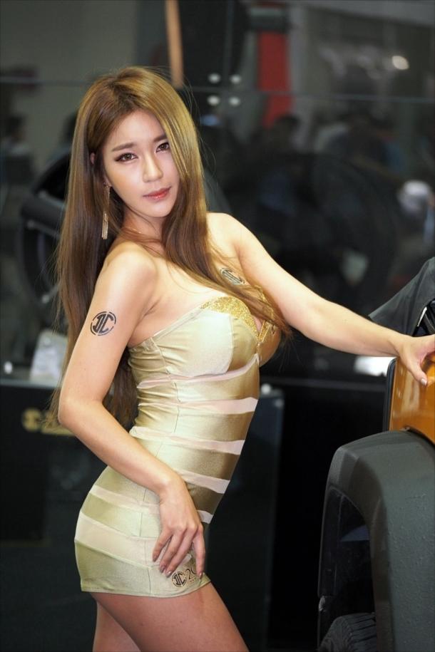 韓国RQ2