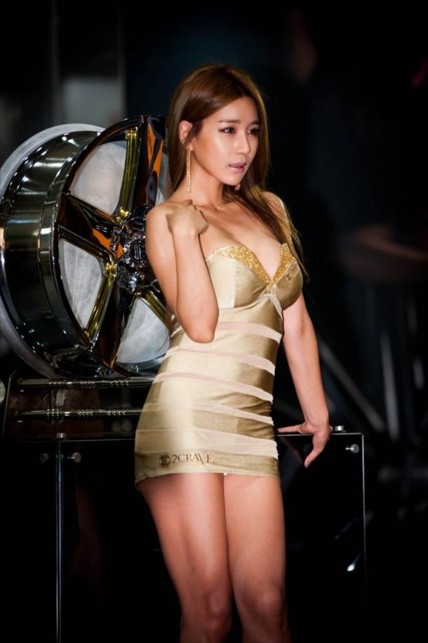 韓国RQ4