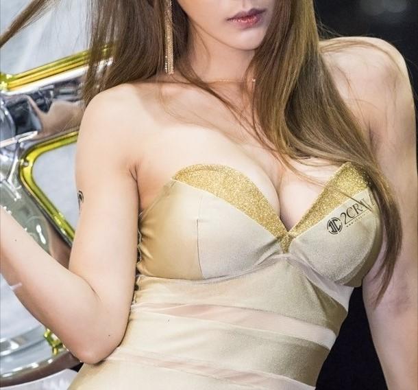 韓国RQ6