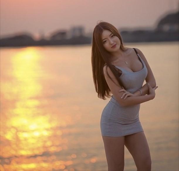 韓国RQ12