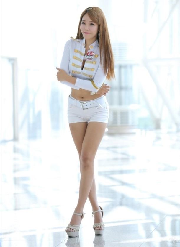 韓国RQ13