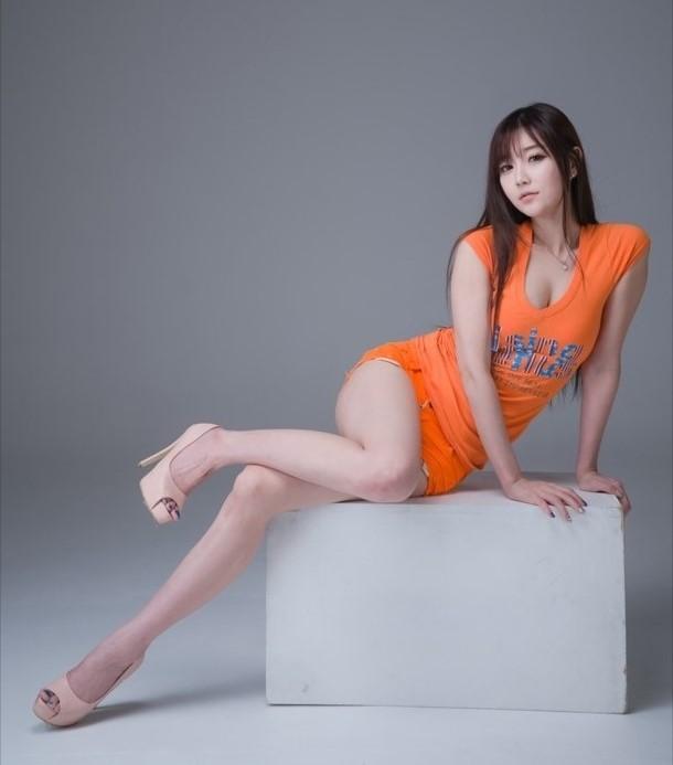 韓国RQ16