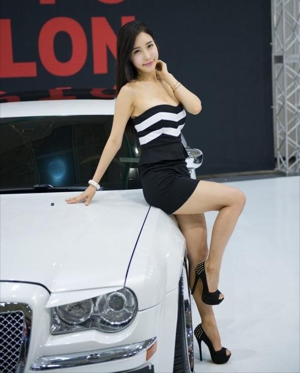 韓国RQ18