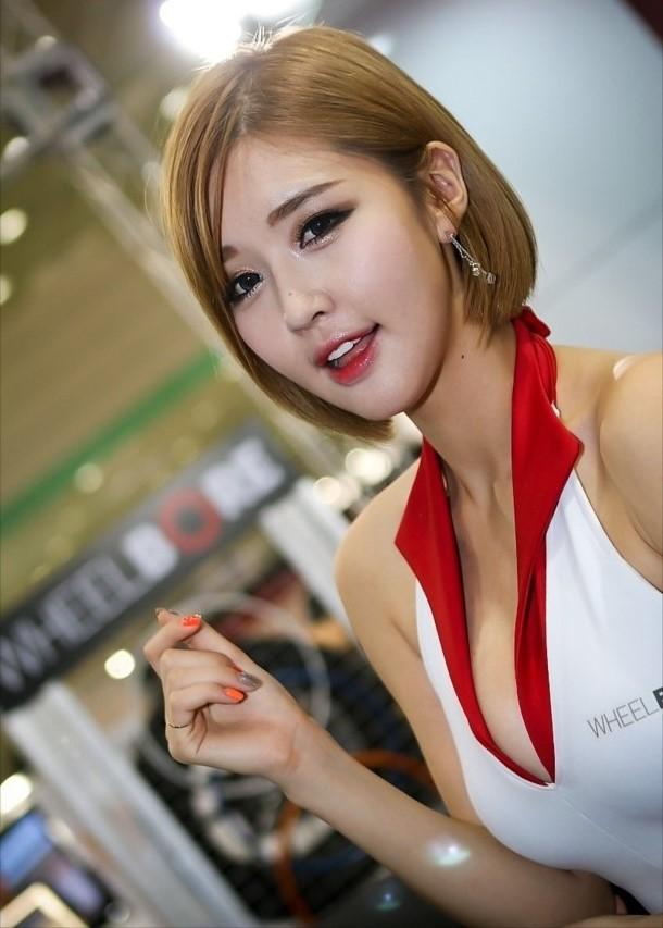 韓国RQ20
