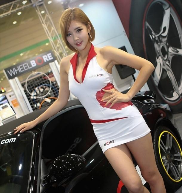 韓国RQ2-1