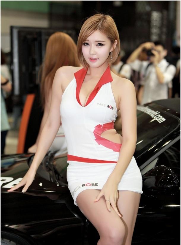 韓国RQ2-2