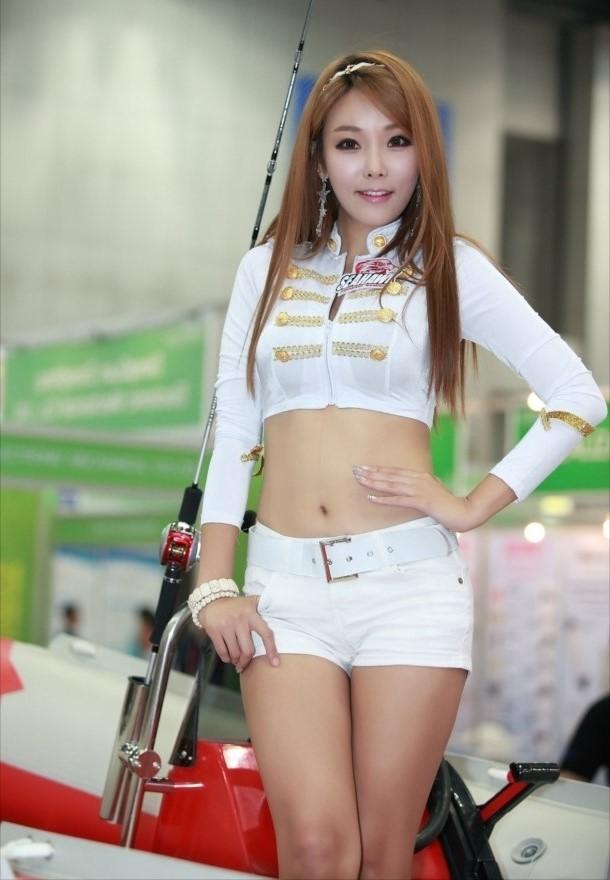 韓国RQ2-5
