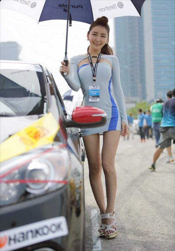 韓国RQ2-10