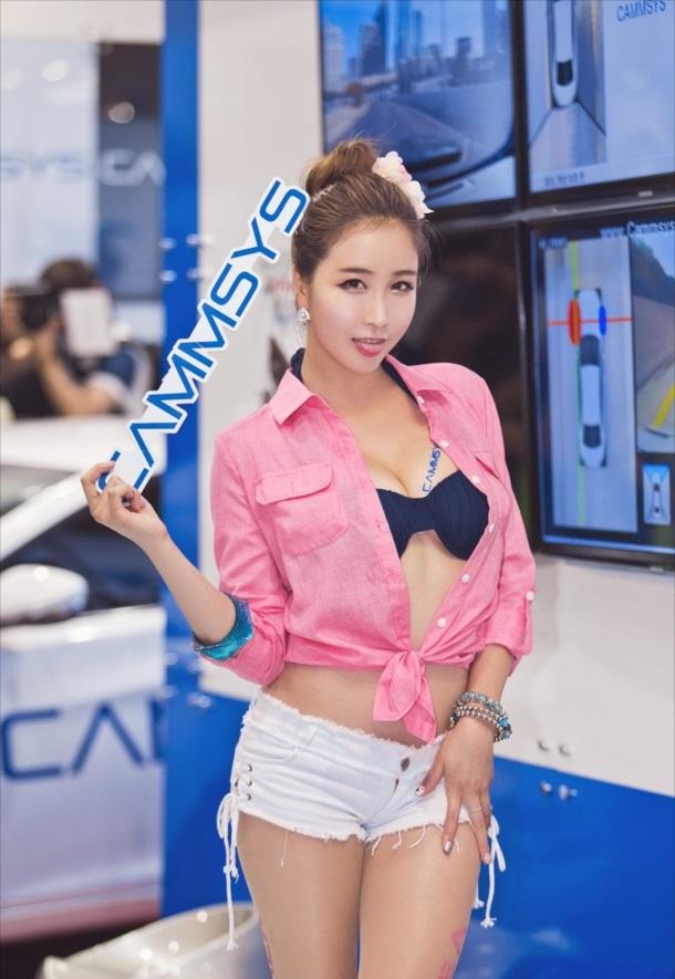 韓国RQ2-14