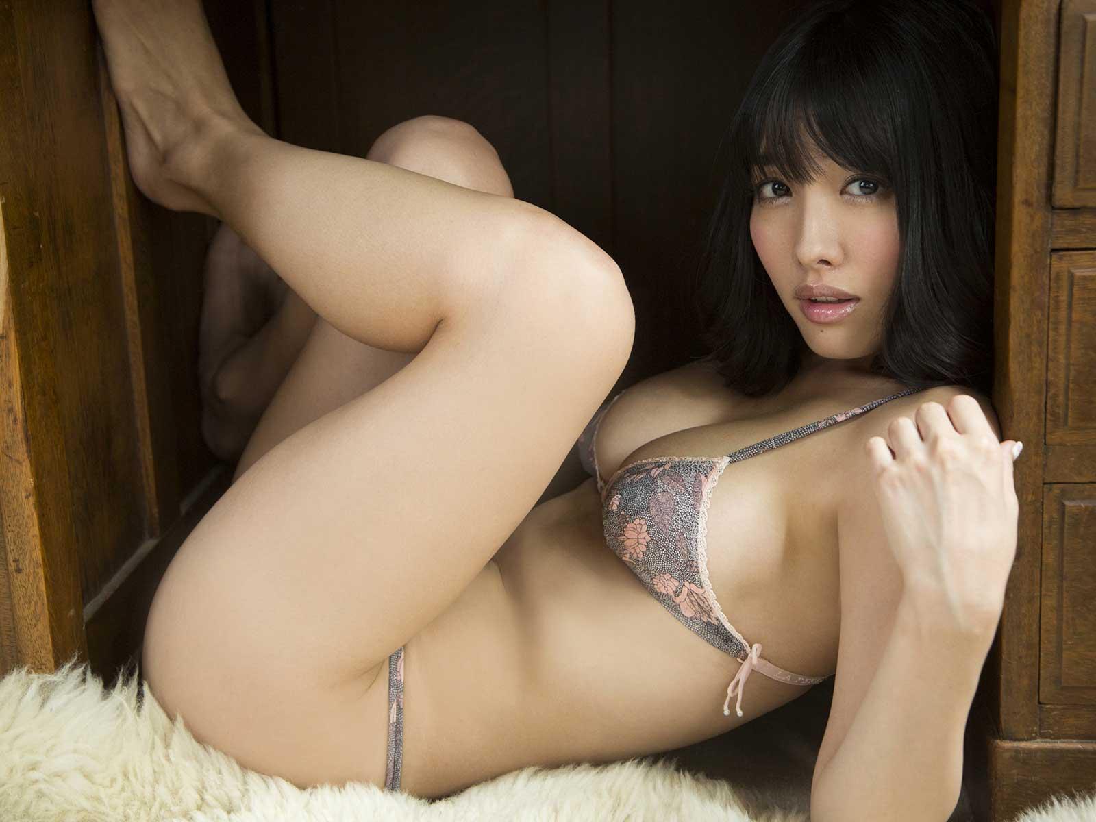 裸舞 gif1