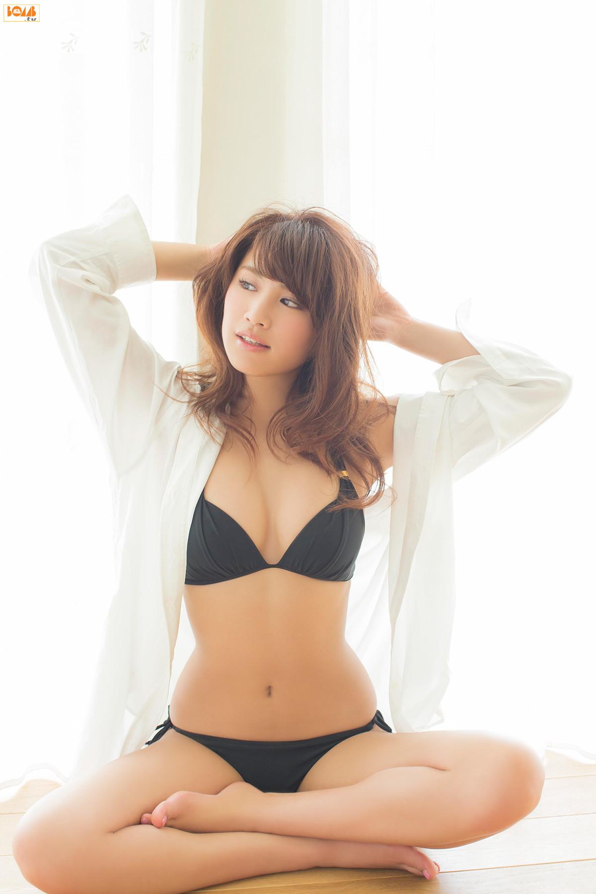 久松郁実2-10
