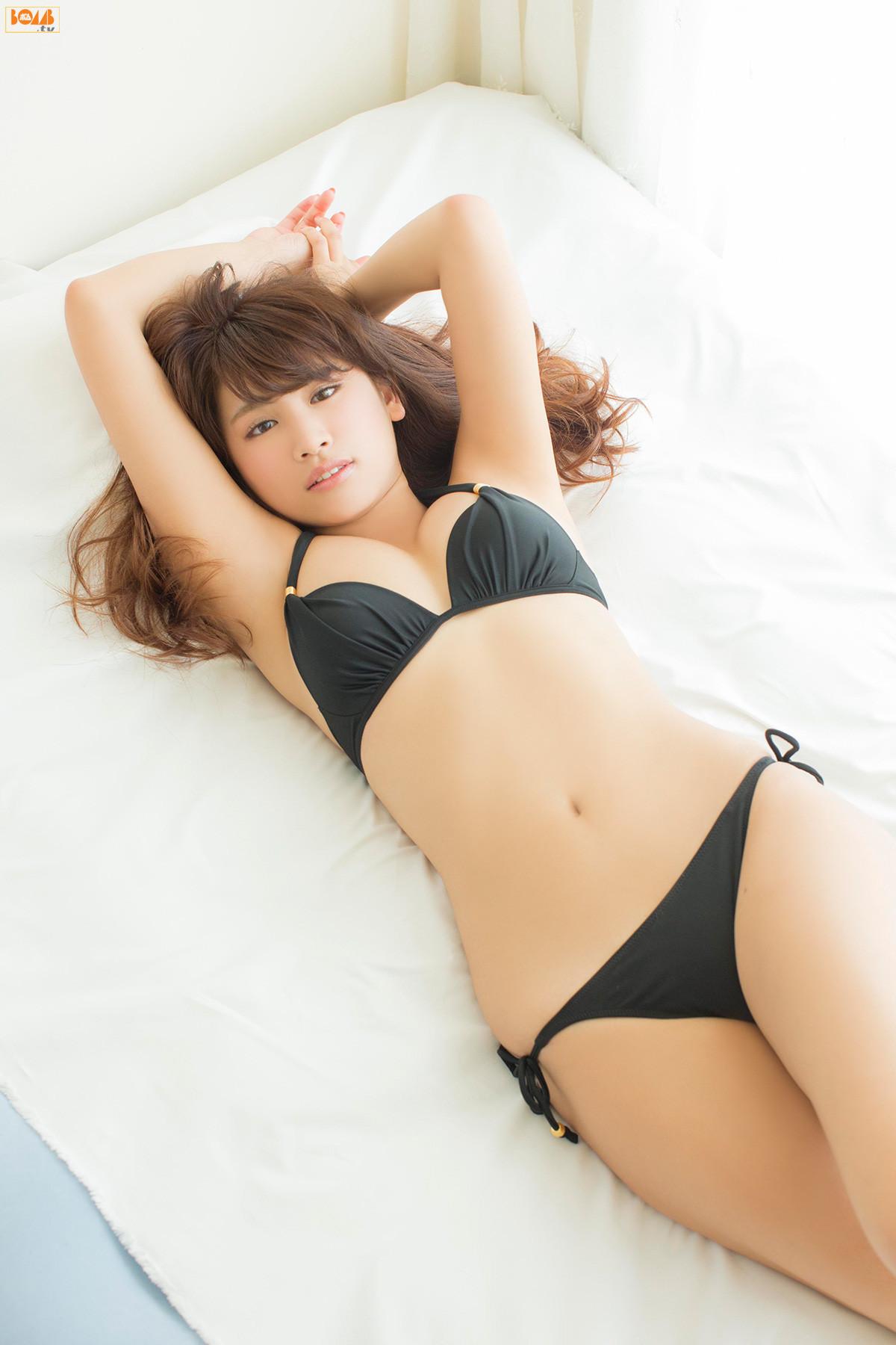 久松郁実2-12
