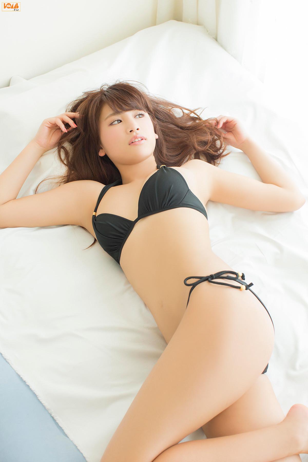 久松郁実2-13