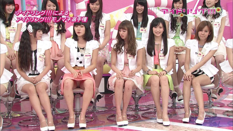 TV1-4.jpg