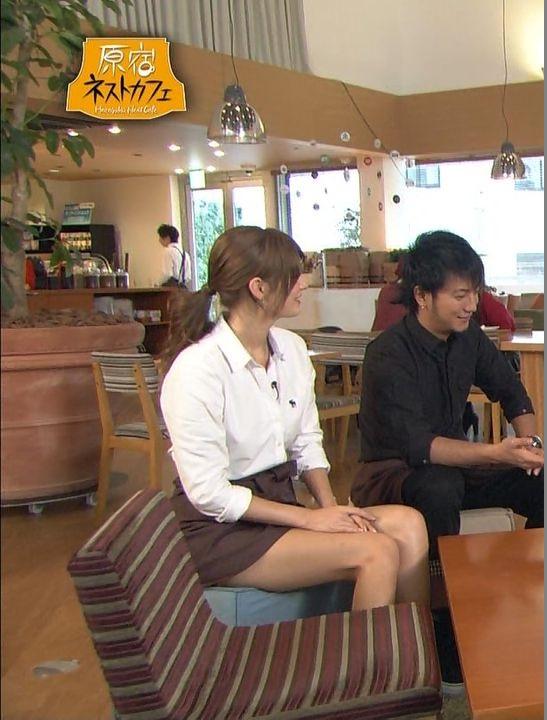 TV3-6.jpg