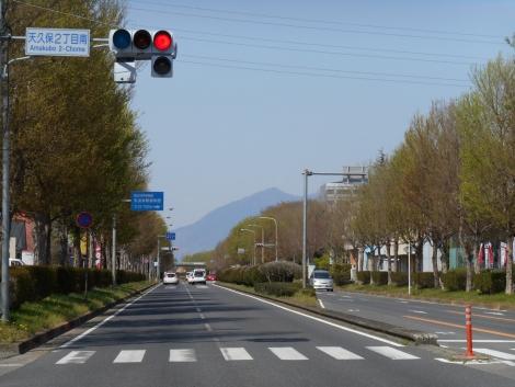 DSCN1621.jpg