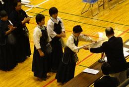 20140518_三道大会