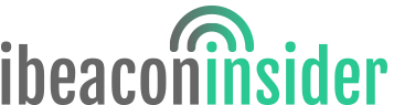 cropped-cropped-iBeacon_com_logo_400x10021.png