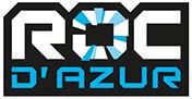 logo_ROC.png