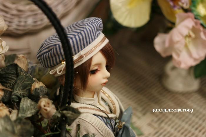 IMG_1434.jpg