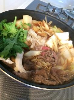 Hsukiyaki.jpg