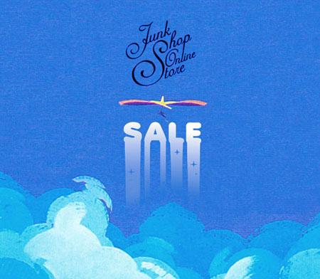 2014ss_sale_online.jpg