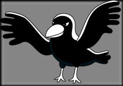 crow_m04