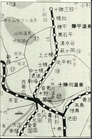 tizu-05