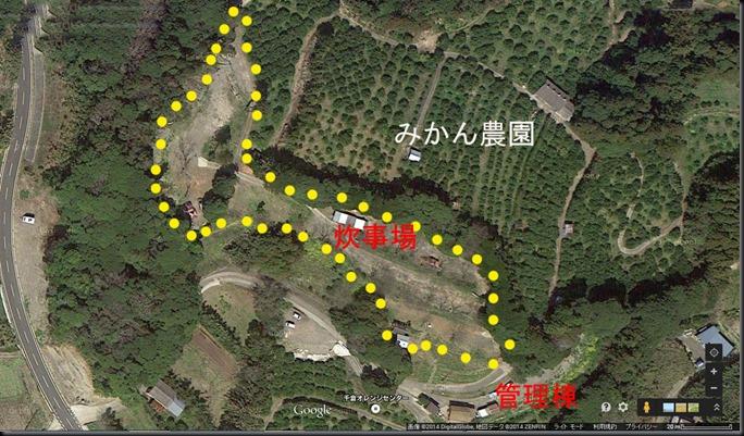 オレンジ村マップ01-01