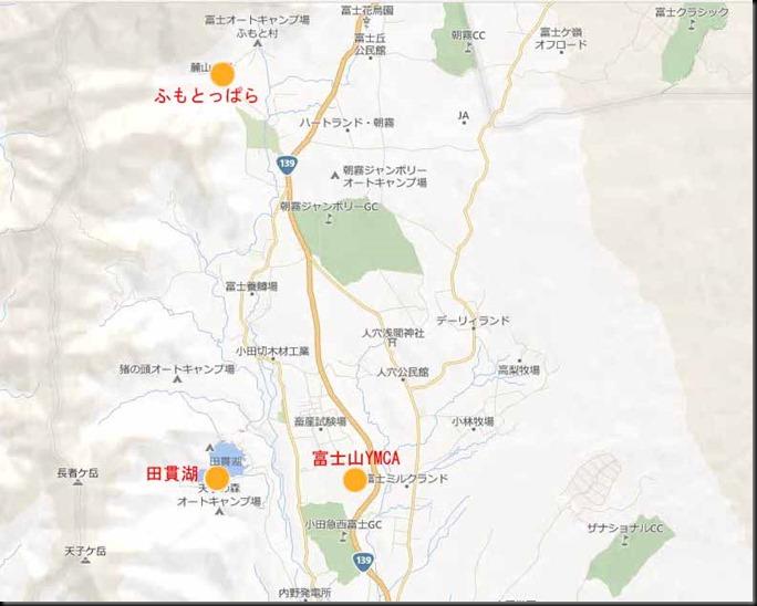 朝霧高原マップ02のコピー