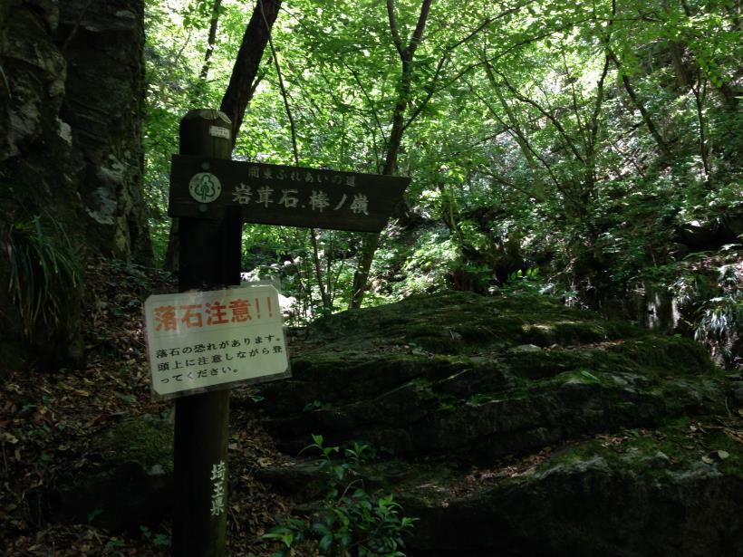 Gorge11.jpg