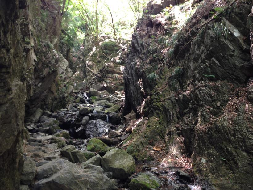 Gorge18.jpg
