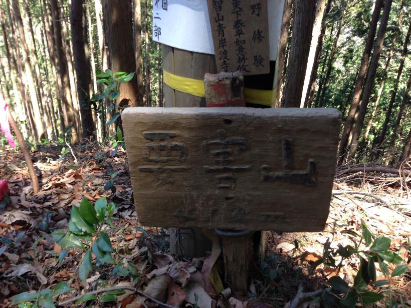 gaiyouyama23.jpg