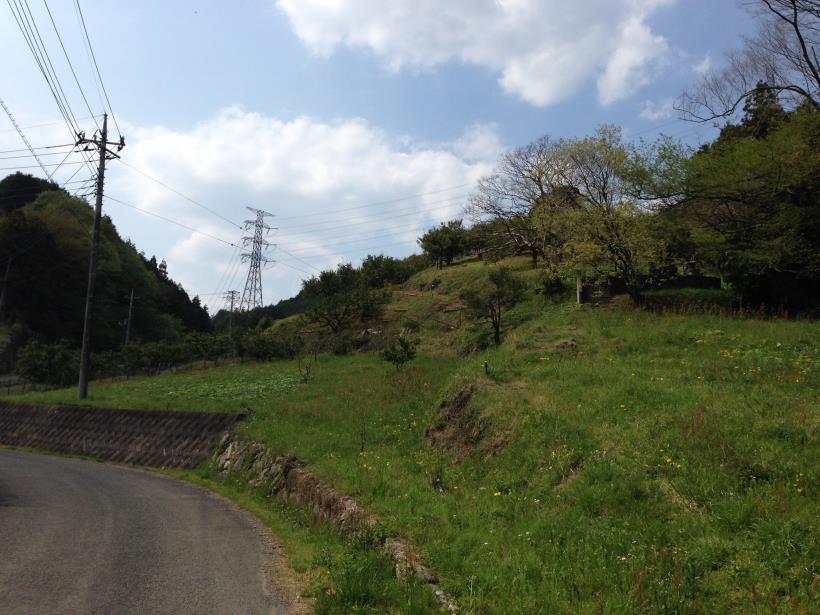 gongenkamakita34.jpg