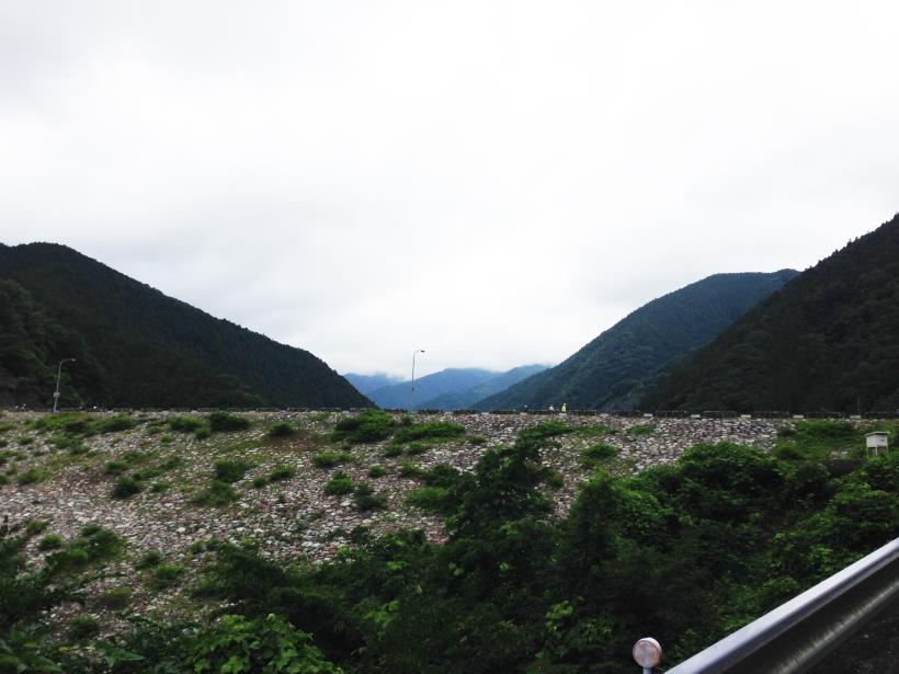 hirokawara01.jpg