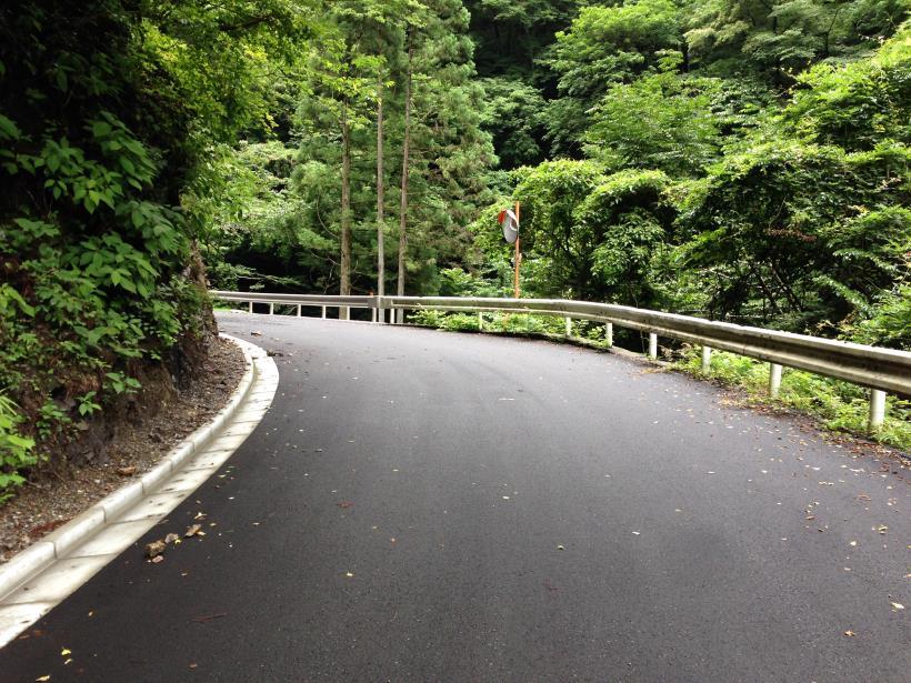 hirokawara26.jpg