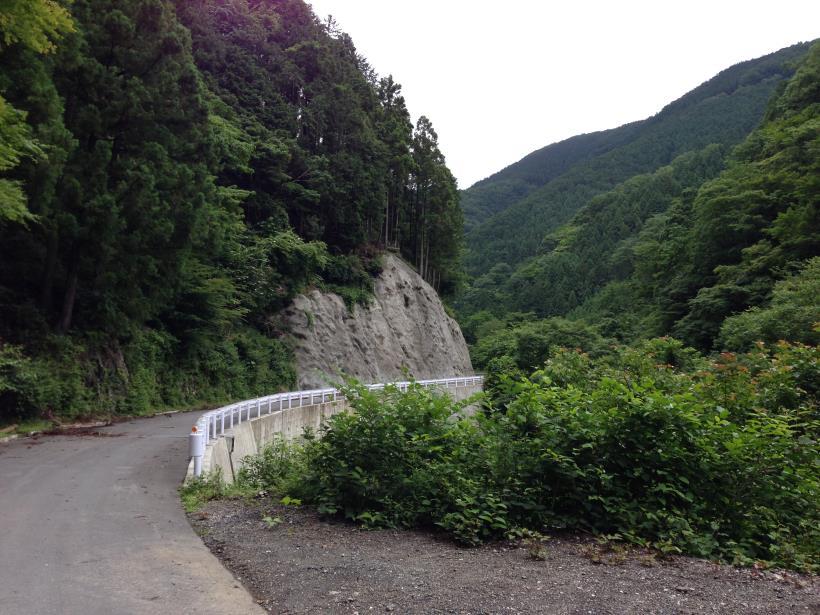 hirokawara27.jpg