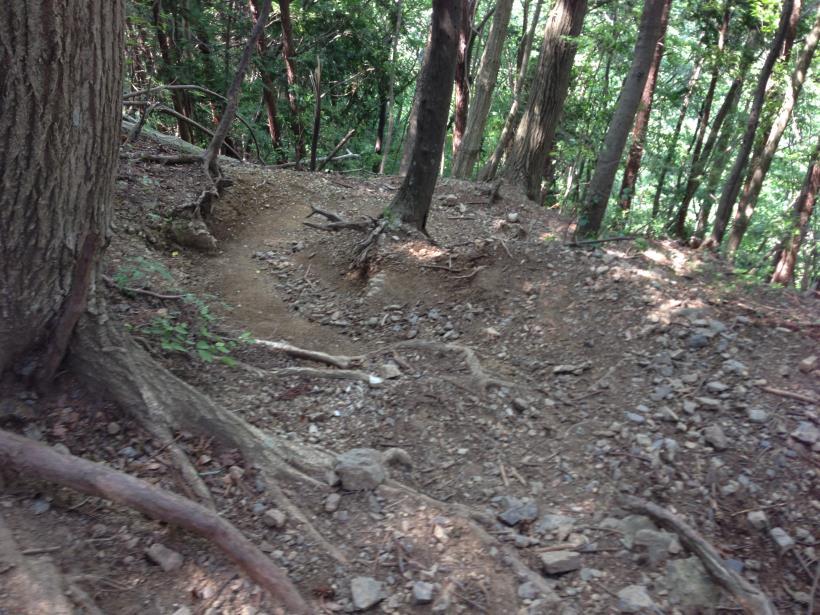 kawamatahe04.jpg