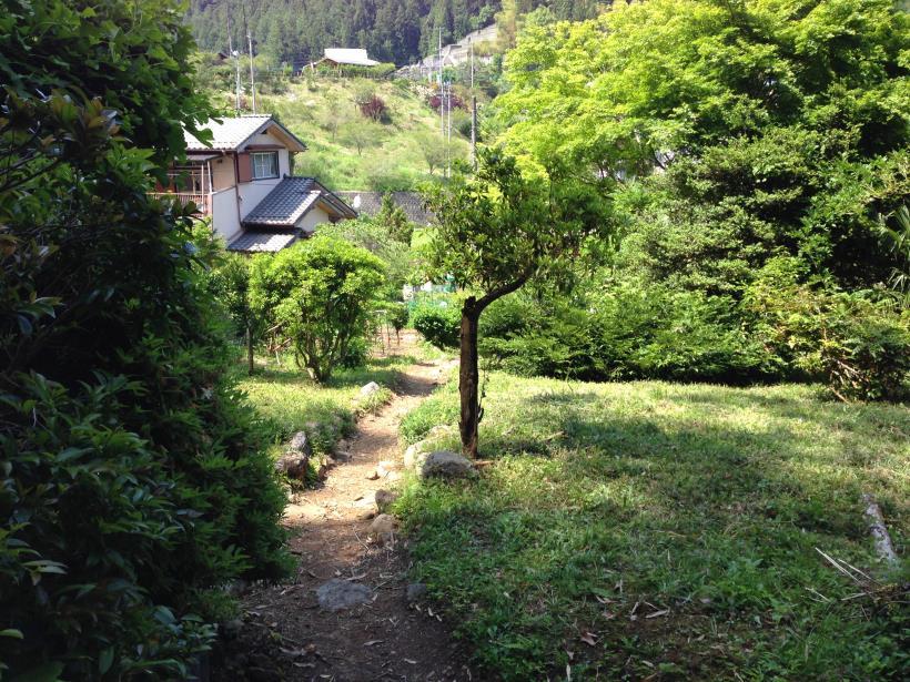 kawamatahe38.jpg