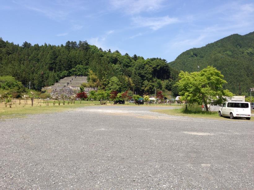 kawamatahe44.jpg