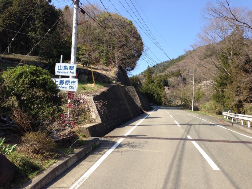 kendoaruki21.jpg