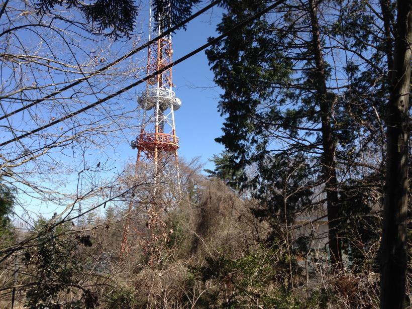 mabikizawa32.jpg