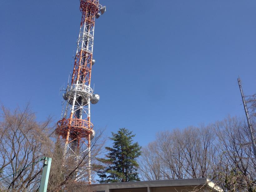 mabikizawa34.jpg