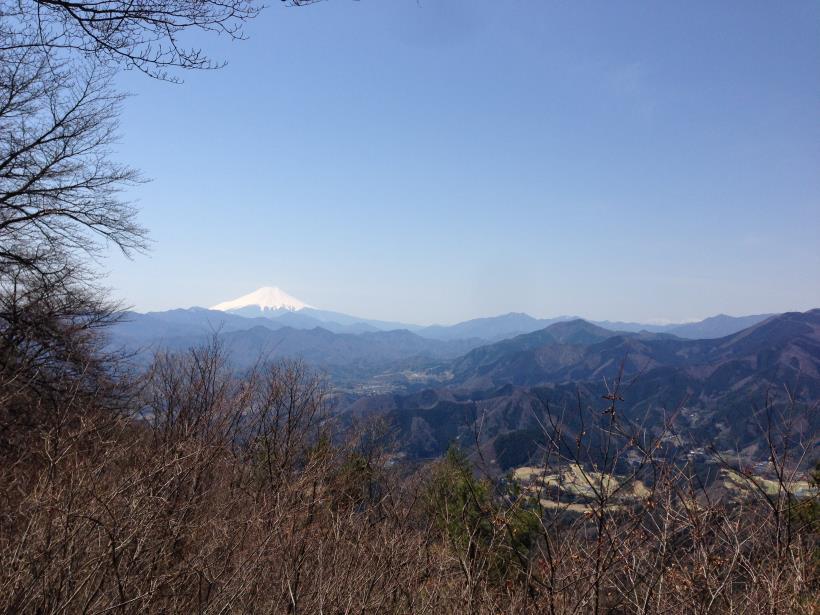mikuniyama13.jpg