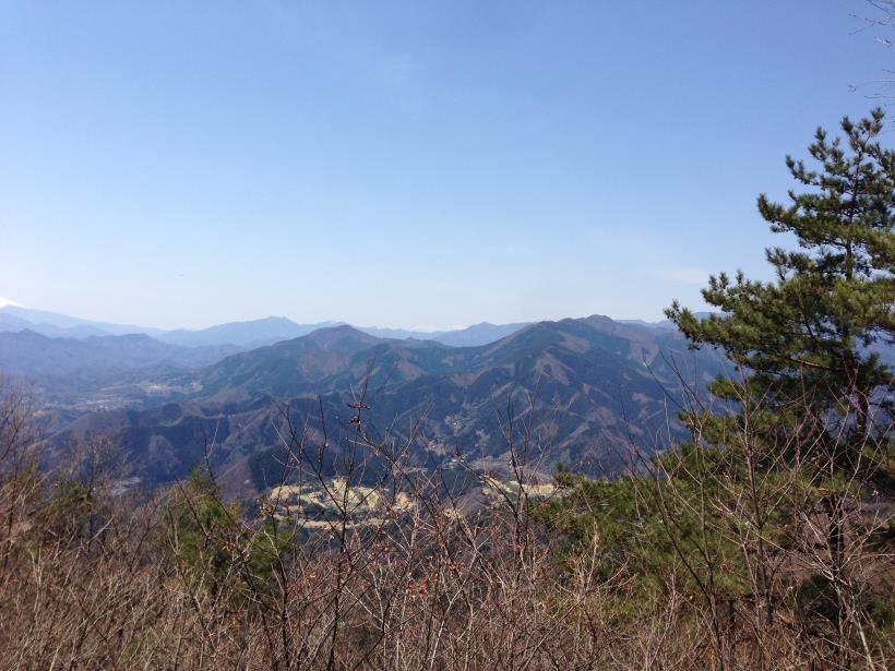 mikuniyama14.jpg