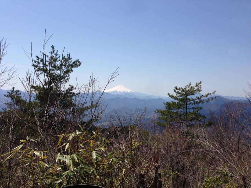 mikuniyama31.jpg