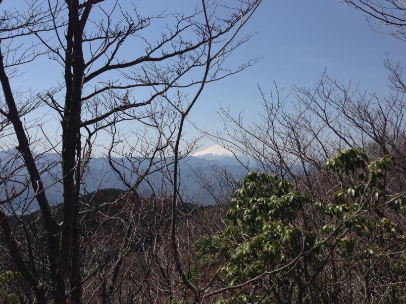 mikuniyama35.jpg
