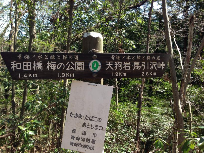 namikiirinagabuti33.jpg